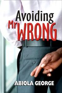 Avoiding mr wrong
